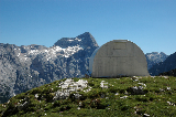 triglav in bivak.jpg